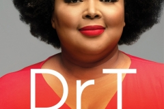 book-cover-Dr-T