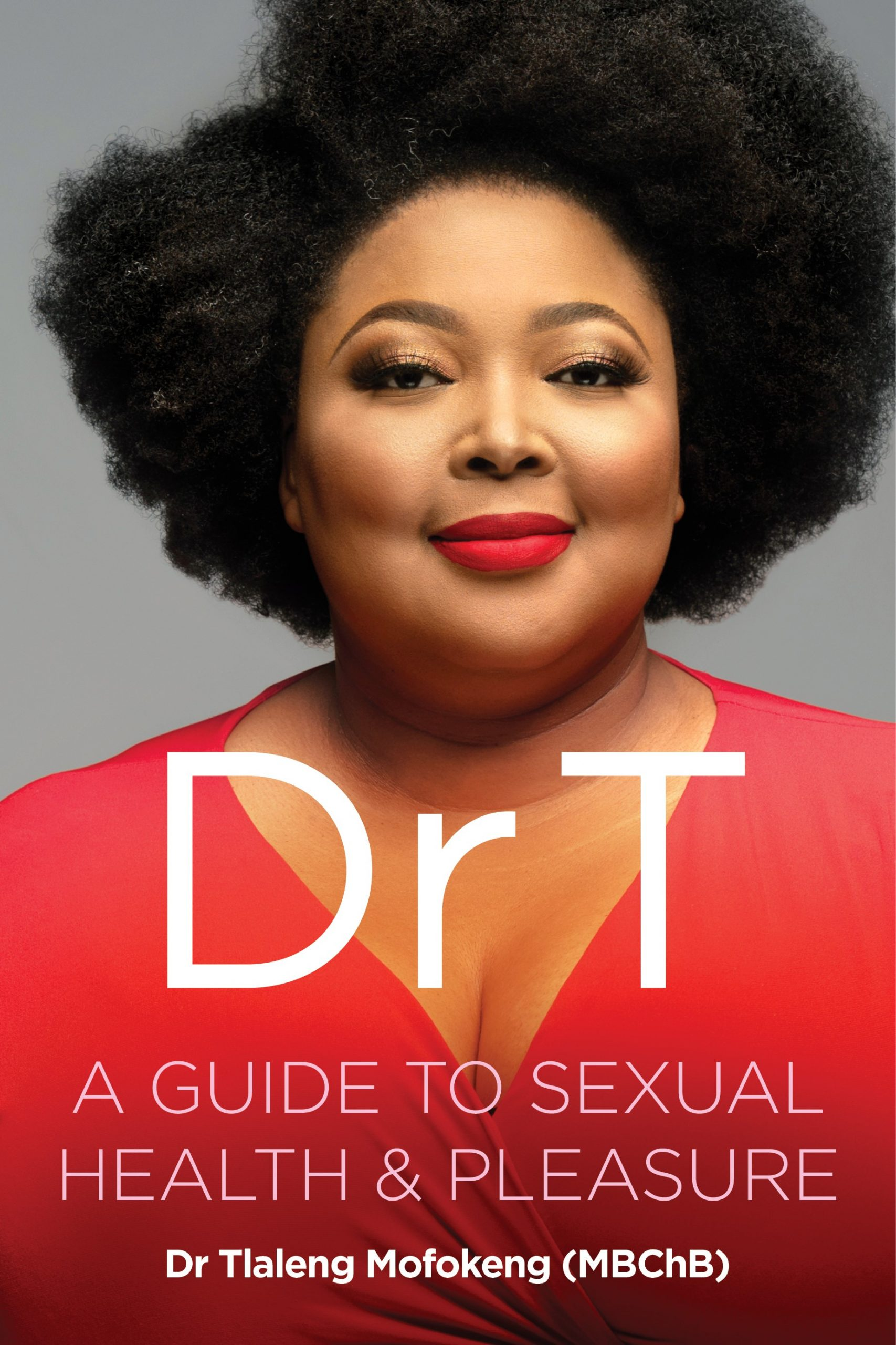 A Guide to Sexual Health and Pleasure
