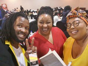 swaziland10