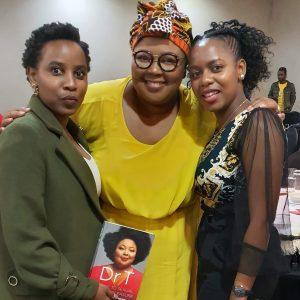 swaziland12