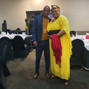 swaziland4