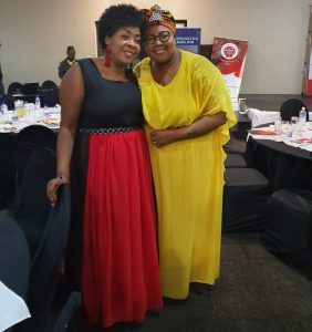 swaziland6