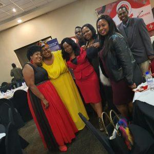 swaziland7